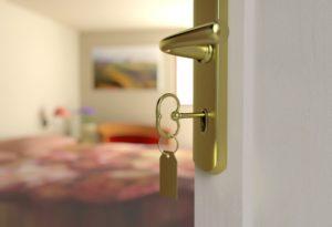 Pour votre blindage de porte à Nice Gambetta, contactez votre serrurier de proximité.
